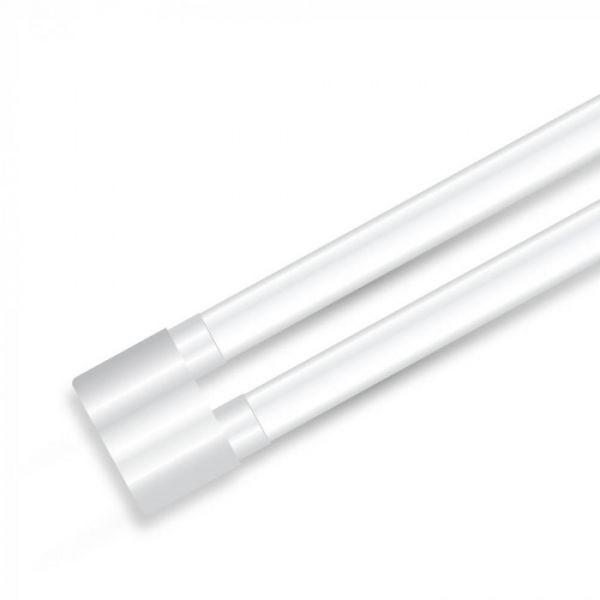 LED Deckenleuchte, 36W / 4500 Lumen, neutralweiß